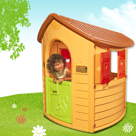 zabawki do ogrodu herkules sklep sportowo zabawkowy. Black Bedroom Furniture Sets. Home Design Ideas