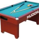 billard Hudora