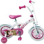 rowerek hudora
